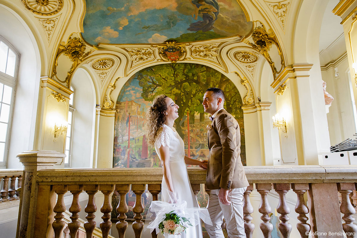 photographe-toulouse-mariage