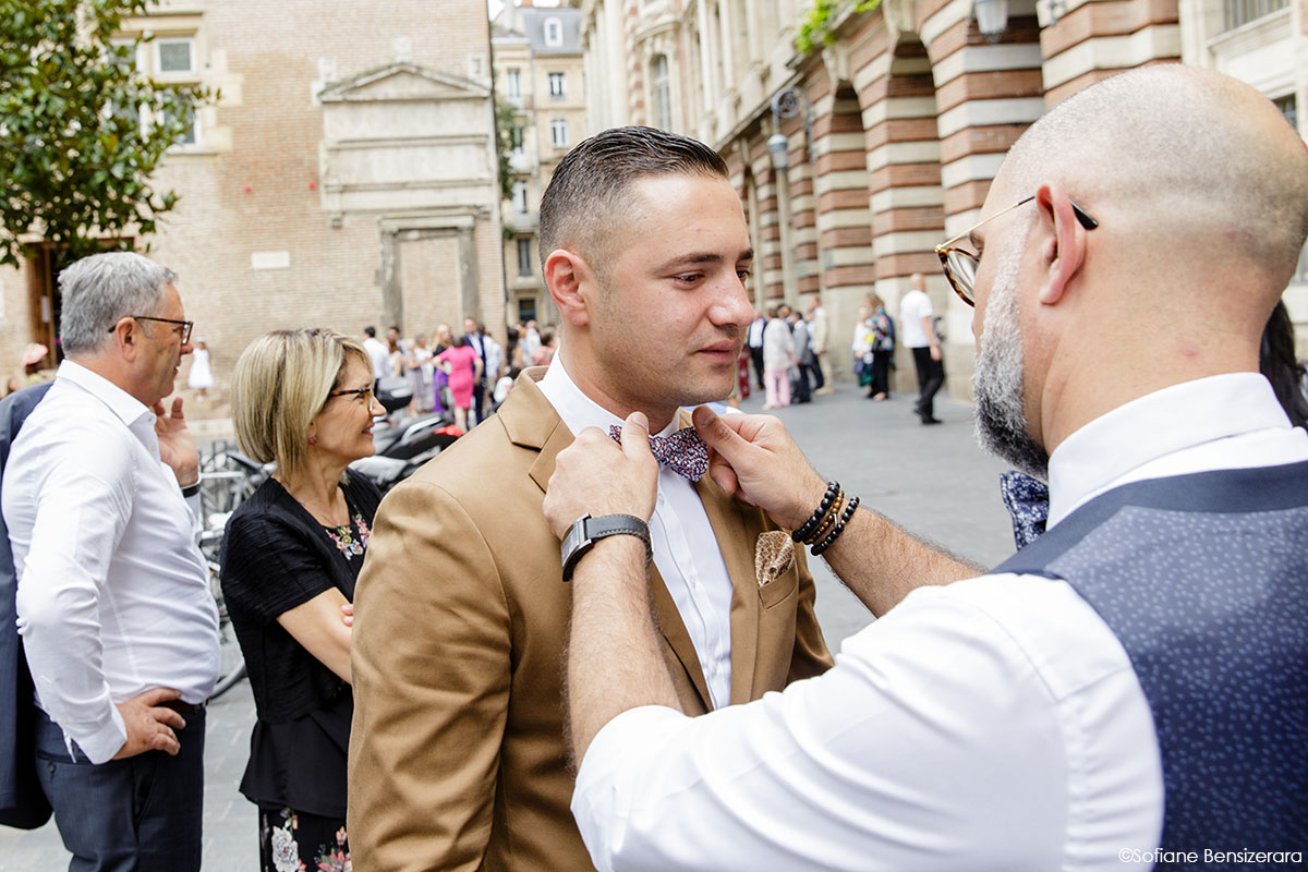 mariage-toulouse
