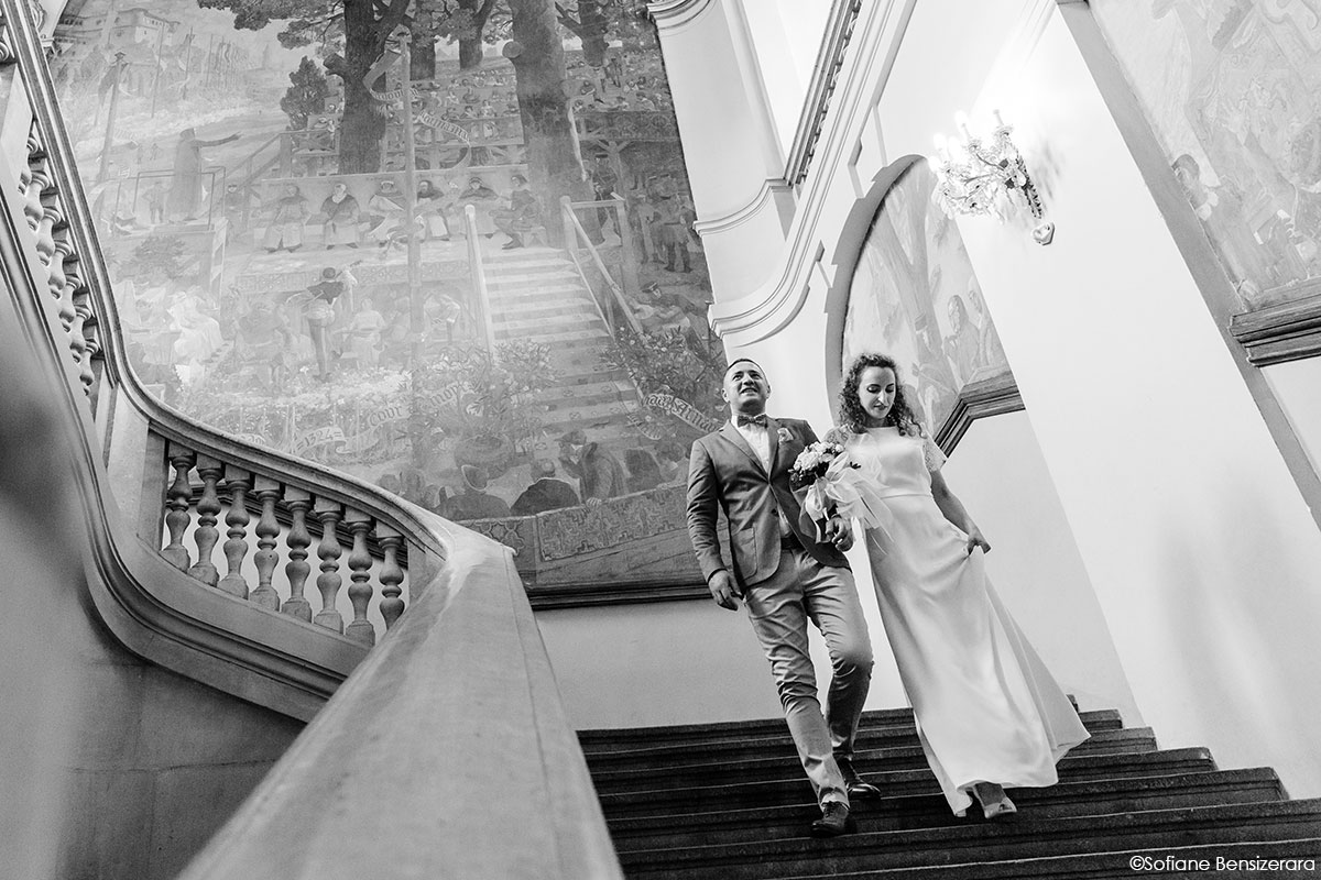 toulouse-capitole-mariage