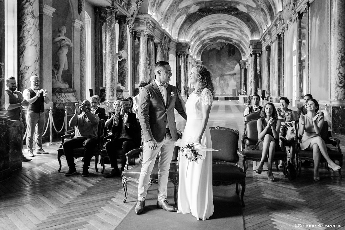 mariage-mairie-capitole