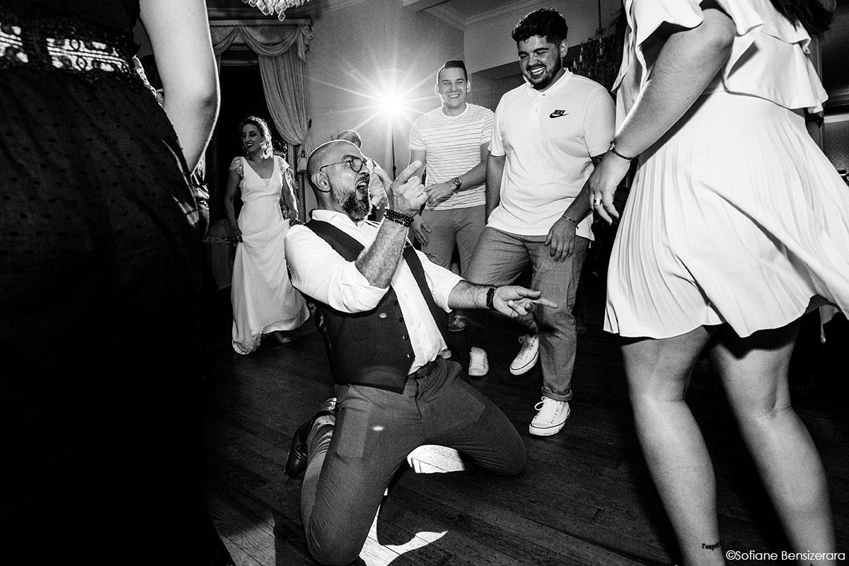 bon-photographe-mariage-toulouse