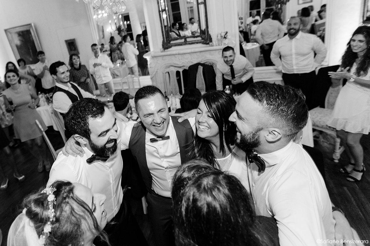 rire-mariage-photos