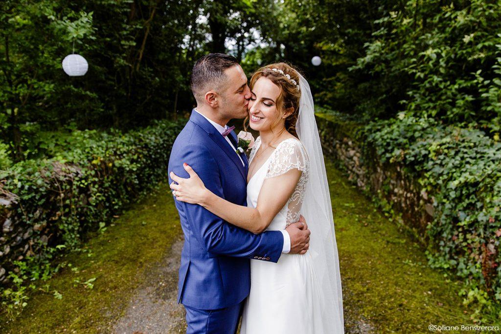 photos-couple-mariage