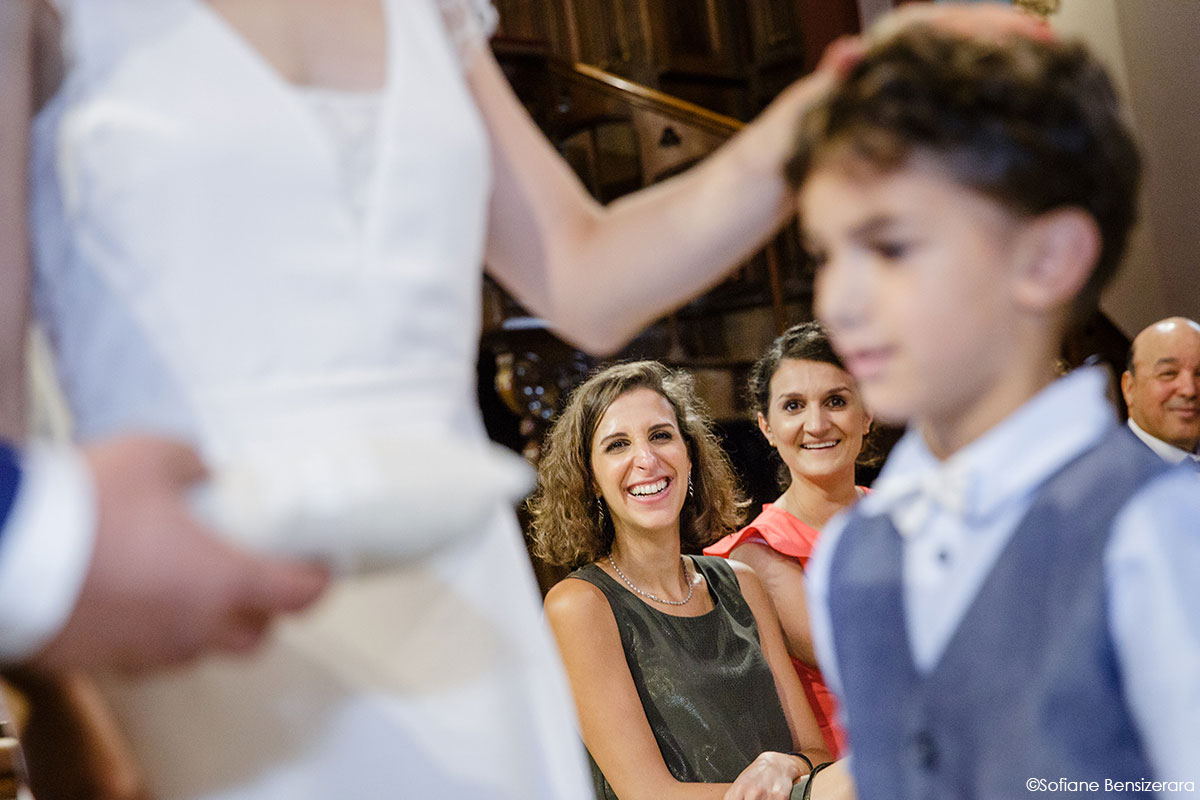photographe-eglise-mariage-toulouse