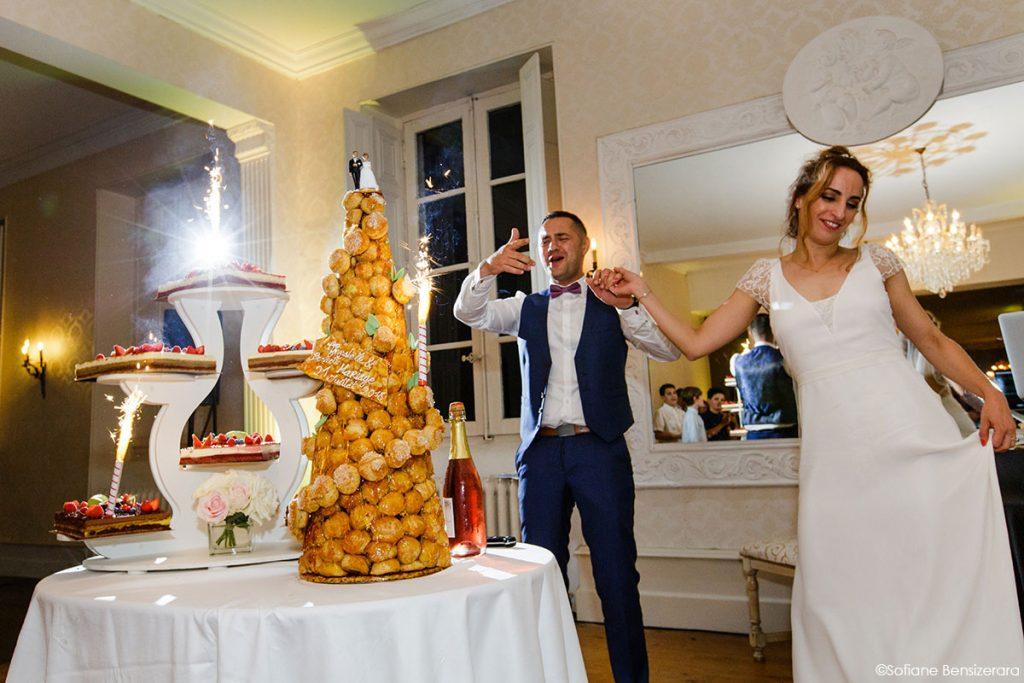 photos-gateau-mariage