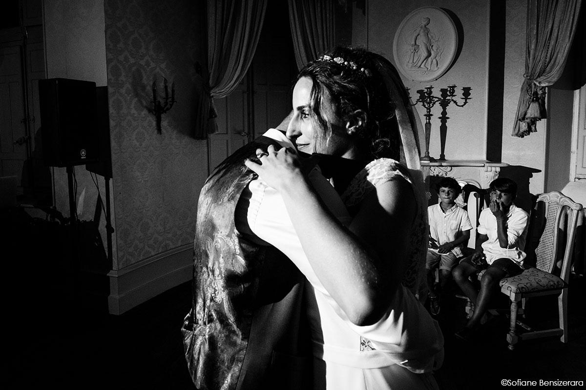photographe-artistique-mariage
