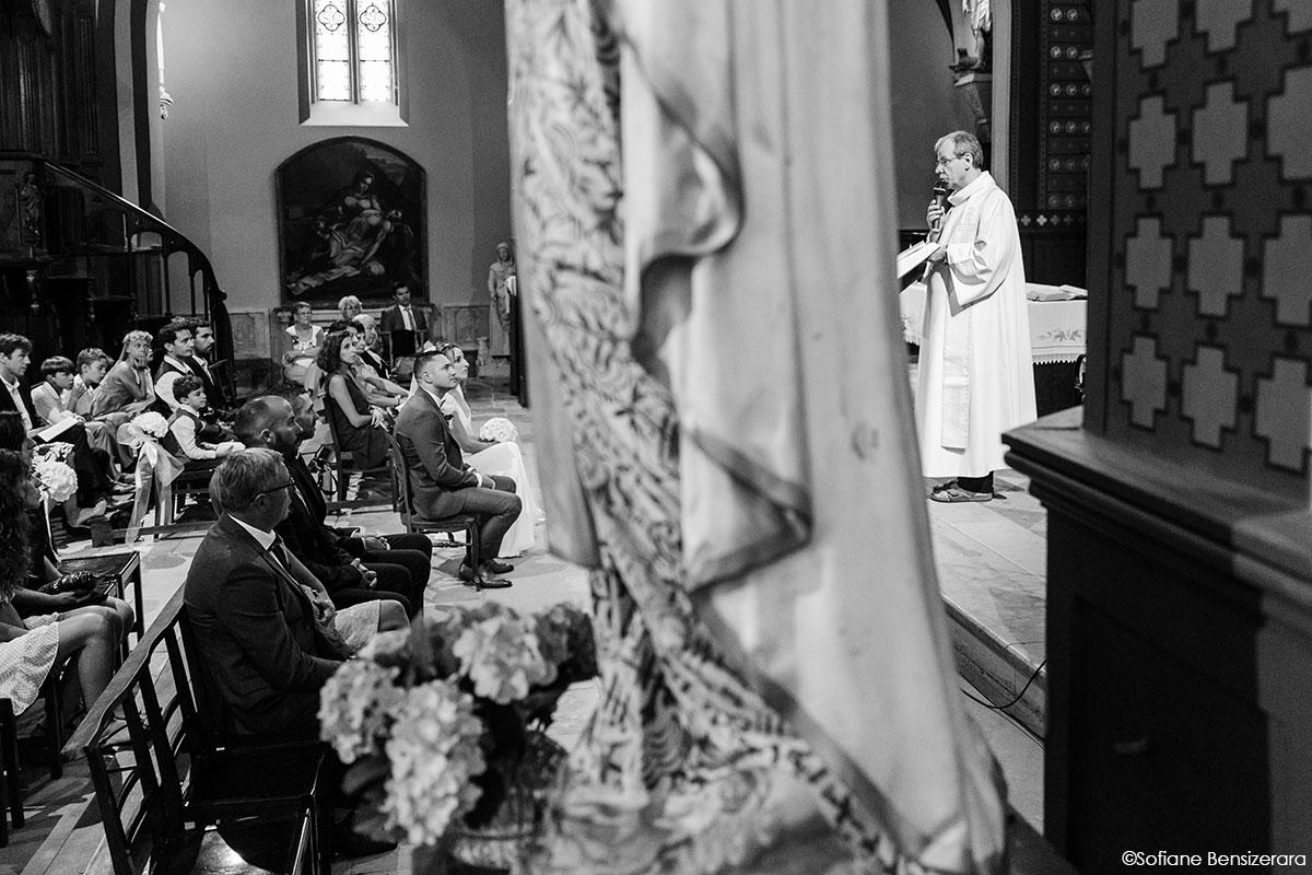 ceremonie-religieuse-mariage