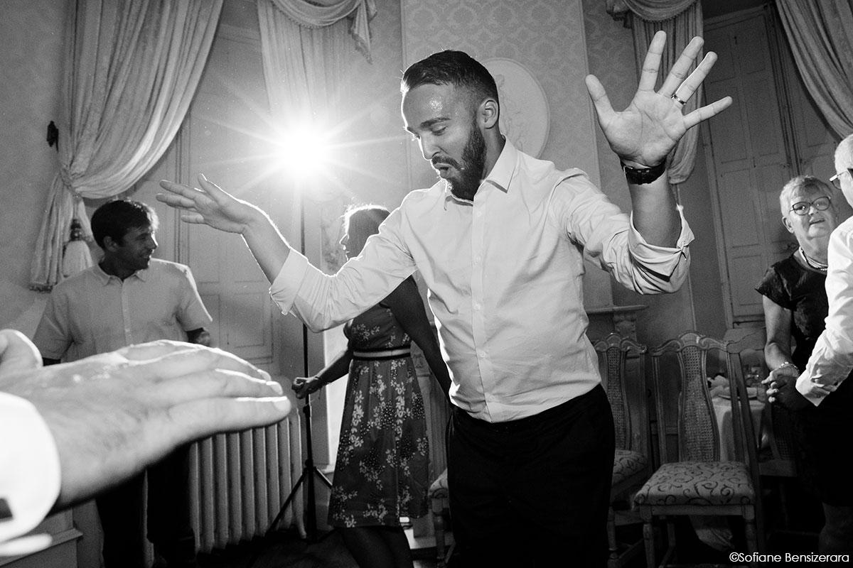 photo-soiree-mariage