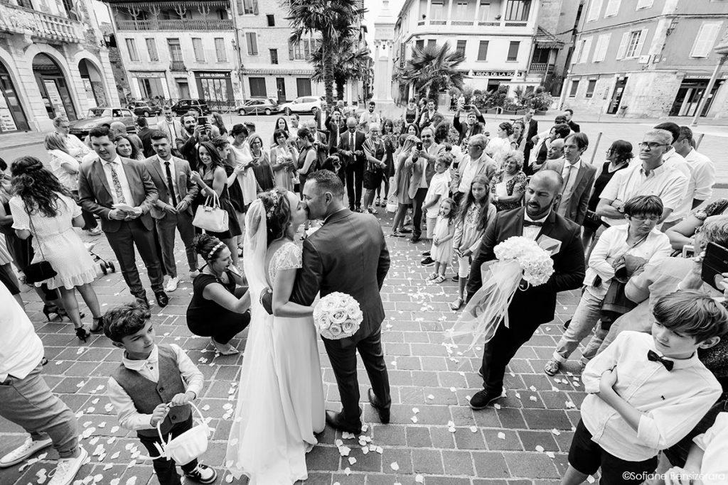 confetti-petales-mariage