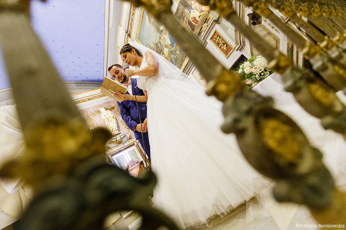 Mariage de Mathilde & Alexandre au Miroir des Lys 39 art photo mariage