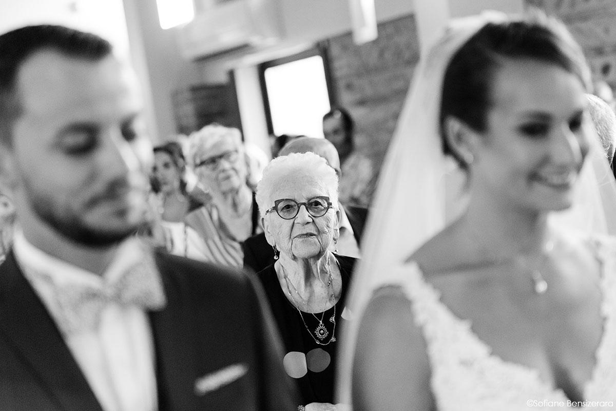 Mariage de Mathilde & Alexandre au Miroir des Lys 29 ceremonie mairie toulouse