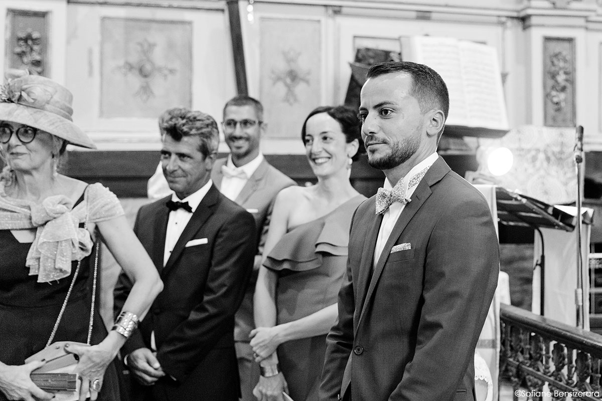 Mariage de Mathilde & Alexandre au Miroir des Lys 32 emotion mariage toulouse