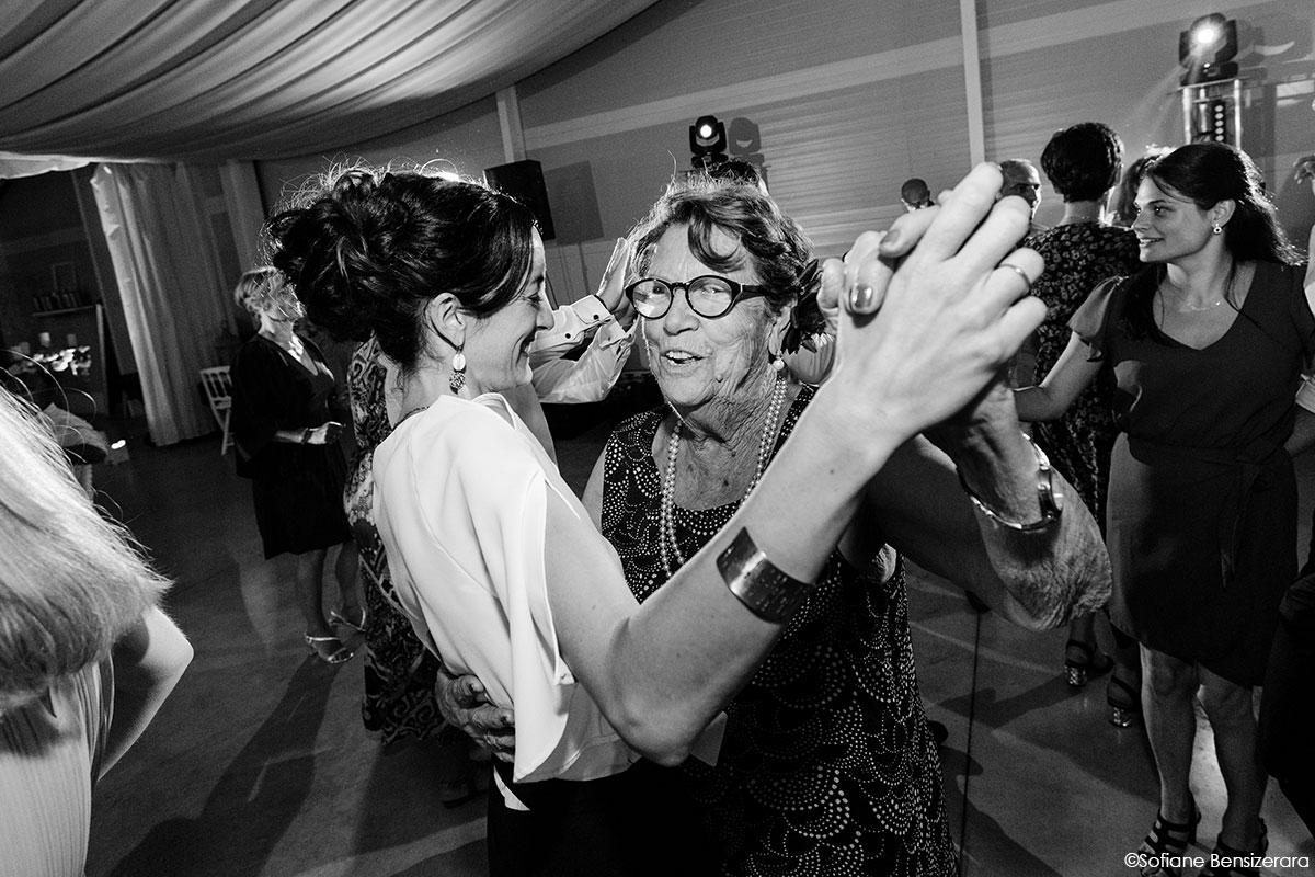 Mariage de Mathilde & Alexandre au Miroir des Lys 74 inspiration photos soirée