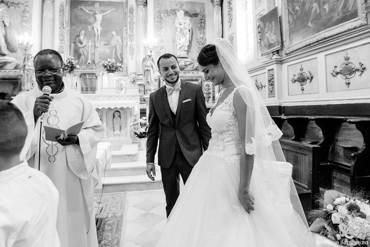 Mariage de Mathilde & Alexandre au Miroir des Lys 38 photo sur le vif mariage