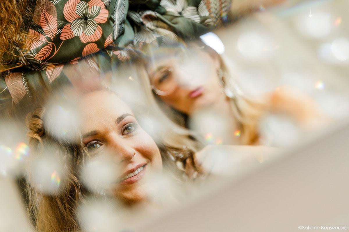 Mariage de Mathilde & Alexandre au Miroir des Lys 11 photos prepa mariage
