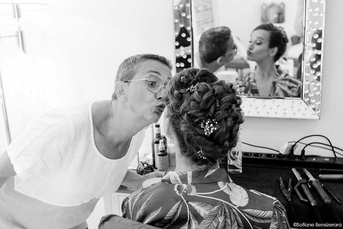Mariage de Mathilde & Alexandre au Miroir des Lys 13 reportage mariage toulouse 1