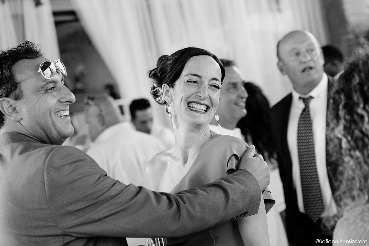 Mariage de Mathilde & Alexandre au Miroir des Lys 58 vdh mariage toulouse