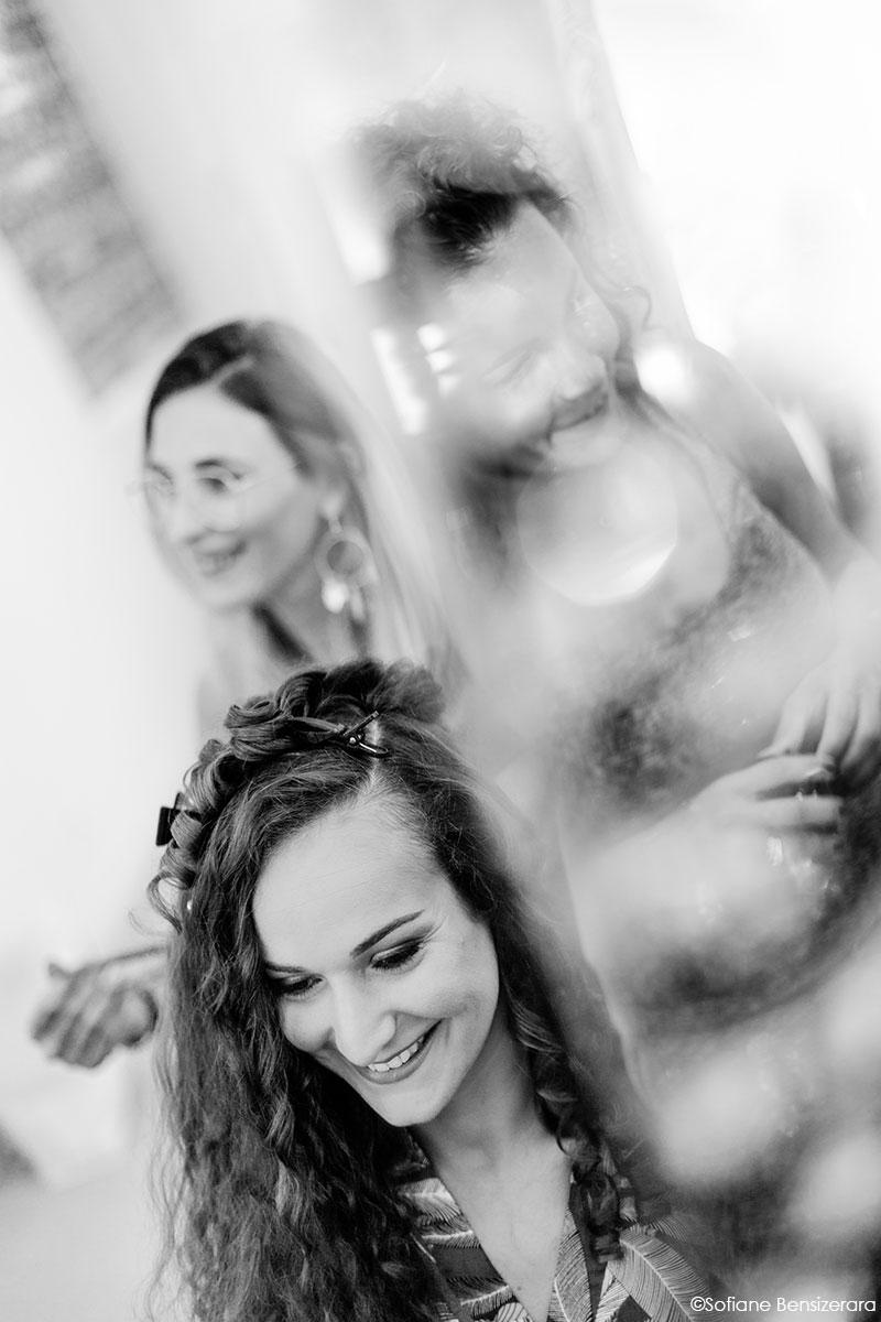 Mariage de Mathilde & Alexandre au Miroir des Lys 10 wedding photography toulouse