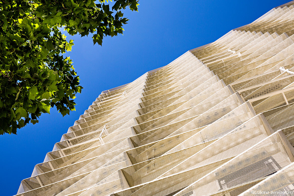 Photographie d'Architecture 18 Photo immobilier projet archi toulouse