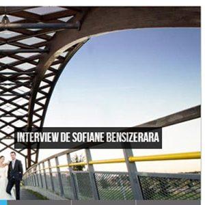 Mon interview sur Bonplanphoto !