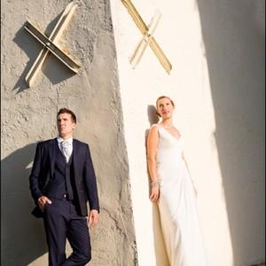 Mariage au Domaine de Lalanne à Fontenilles
